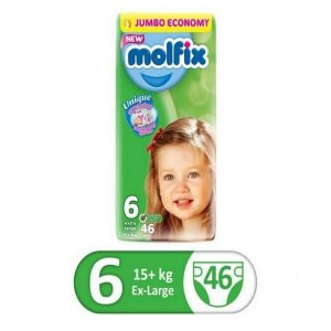 molfix-baby-diaper-size6