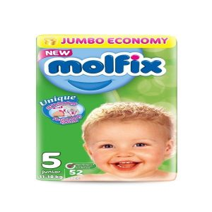 molfix-baby-diaper-size5