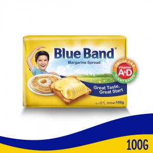 blue-band-100-gm