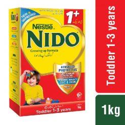 nestle-nido-1+-1kg