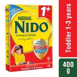 nestle-nido-1+-400g