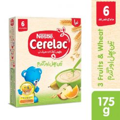 nestle-cerelac-3-fruit-&-wheat-175g