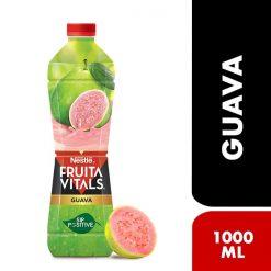 fruita-vitals-nestlè-fruita-vitals-guava-nectar-1000ml