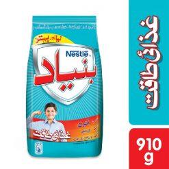 nestle-nido-bunyad-910g