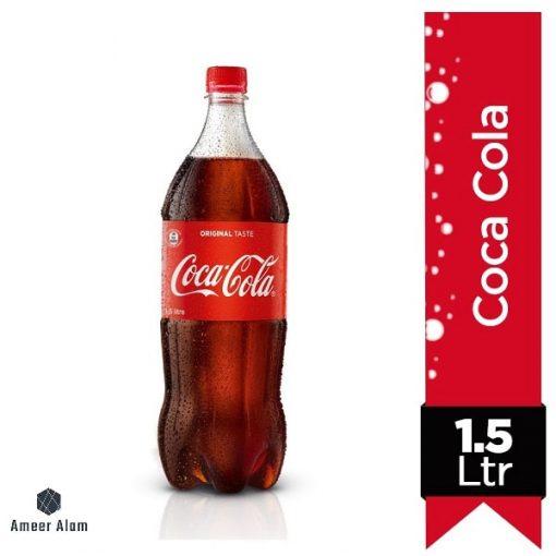 coca-cola-1500-ml