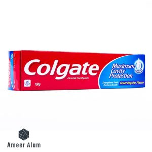 colgate-maximum-cavity-protection-100g