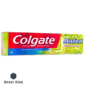 colgate-toothpaste-max-fresh-citrus-75g