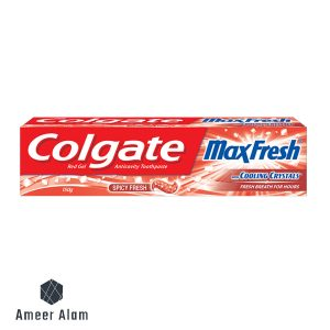 colgate-toothpaste-max-fresh-spicy-fresh-75g