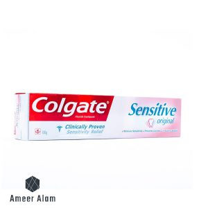colgate-toothpaste-sensitive-original-100g