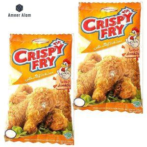crispy-fry-80g