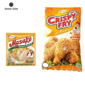 crispy-fry-80g-&-masako-11g