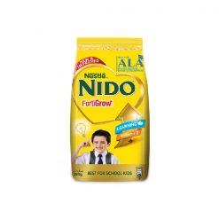 nestle-nido-fortigrow-390g