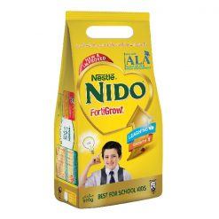 nestle-nido-fortigrow-910g