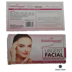 golden-pearl-urgent-facial