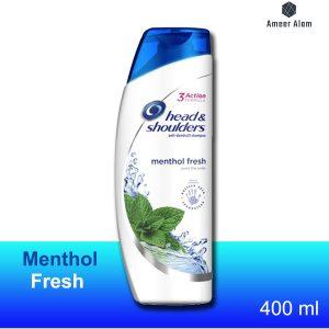 head-&-shoulder-menthol-fresh