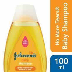 johnson's-baby-shampoo-100ml