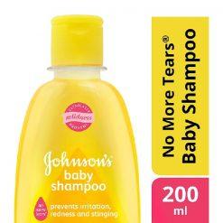 johnson's-baby-shampoo-200ml