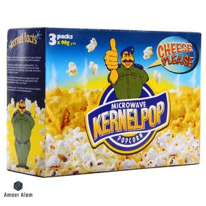 kernel-pop-kernel-pop-popcorn-cheese-90g