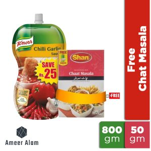 knorr-buy-chilli-garlic-800gm-&-get-free-shan-masala