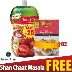 knorr-buy-tomato-ketchup-800gm-&-get-free-shan-masala