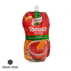 knorr-tomato-ketchup-300gm