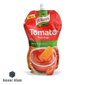 knorr-tomato-ketchup-800gm-pouch
