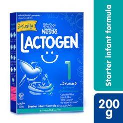 nestle-lactogen-1-200g