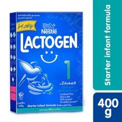 nestle-lactogen-1-400g