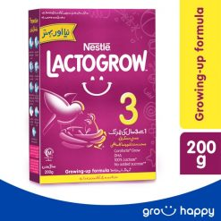 nestle-lactogrow-3-200g