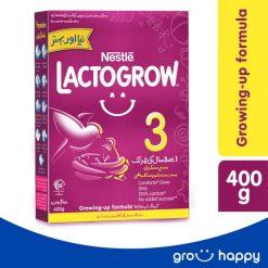 nestle-lactogrow-3-400g