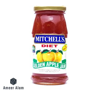 mitchell's-golden-apple-jam-(diet)-325g
