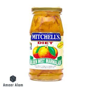 mitchell's-golden-mist-jam-(diet)-325g