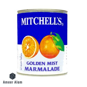 mitchell's-golden-mist-jam-tin