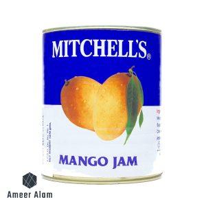 mitchell's-mango-jam-tin