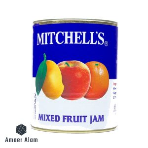 mitchell's-mix-fruit-jam-tin