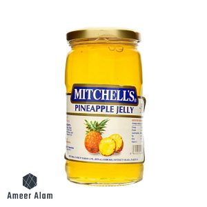 mitchell's-pineapple-jelly-450gm