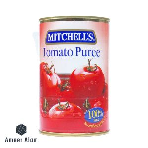 mitchell's-puree-tomato-450gm