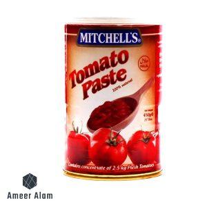 mitchell's-tomato-paste-tin-450g