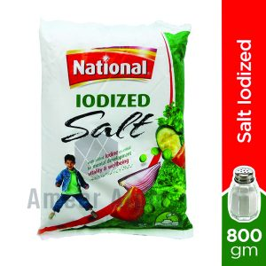 National-Iodized-salt-800g