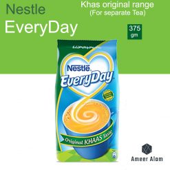 nestle-everyday-375g