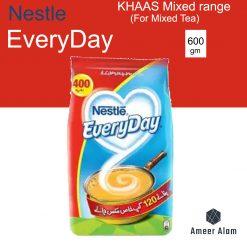 nestle-everyday-600g