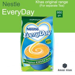 nestle-everyday-950g