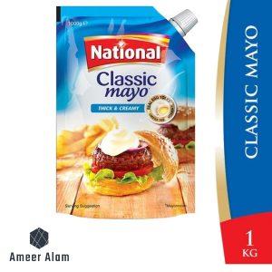 national-classic-mayo-1kg