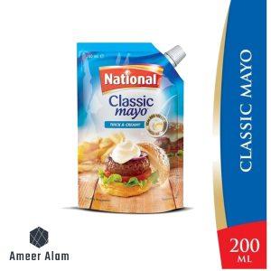 national-classic-mayo-200g