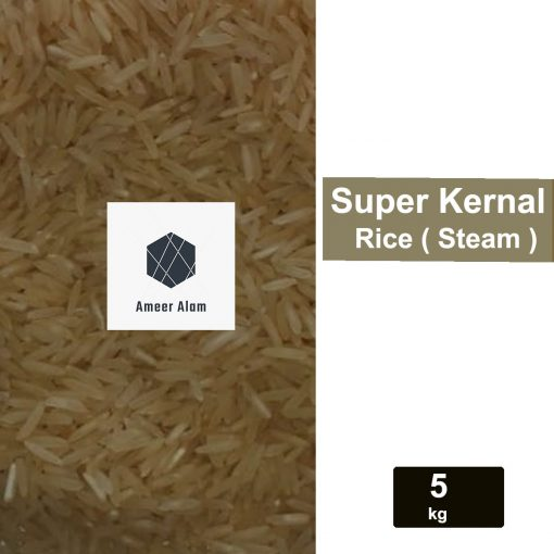super-kernal-rice(steam)-5kg
