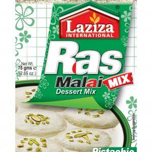 laziza-pistachio-ras-malai-mix-75gm