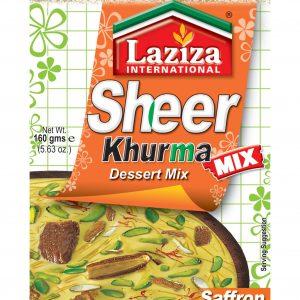 laziza-laziza-saffron-sheer-khurma-mix-160g