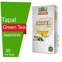 tapal-green-tea-bags-jasmine-30-tea-bags
