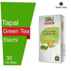 tapal-green-tea-elachi-30-tea-bags