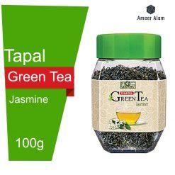 tapal-green-tea-jasmine-100g
